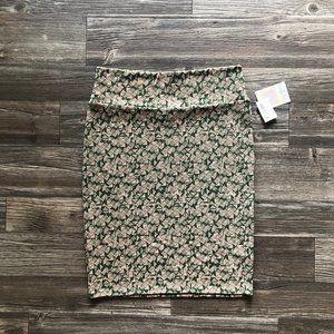 3/$40 NEW LuLaRoe Cassie Pencil Skirt - XL